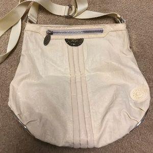"""Handbags - Rare Kipling """"Fergie"""" crossbody bag"""